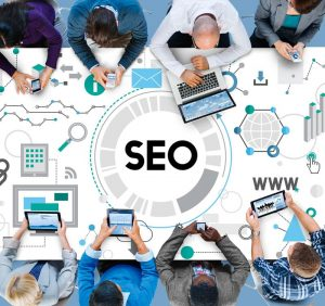 Aparecer el primero en los resultados de Google no es tarea fácil, eso hace que cada vez se invierta más recursos en SEO para sus páginas webs.
