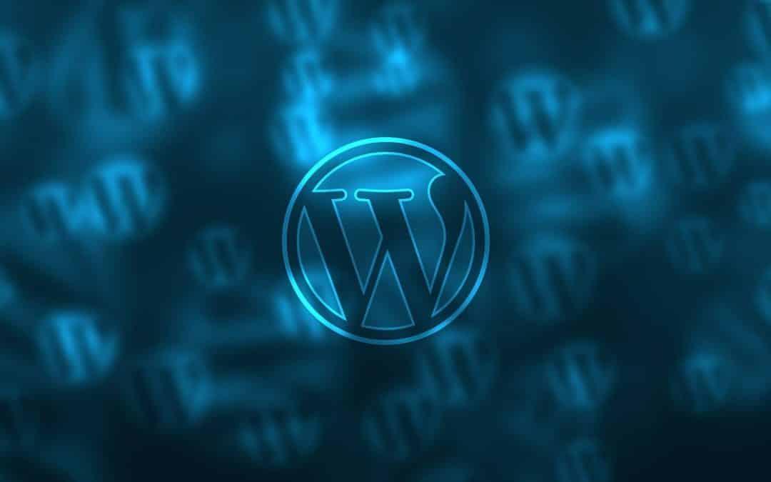 Como instalar WordPress en nuestro servidor y no morir en el intento