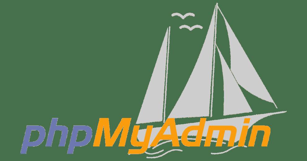 Subir datos a base de datos con PhpMyadmin