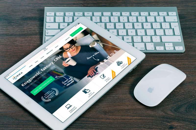 Elementor, uno de los mejores Maquetadores Visual para WordPress