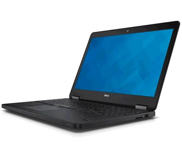 Portátil reacondicionado con procesador i5
