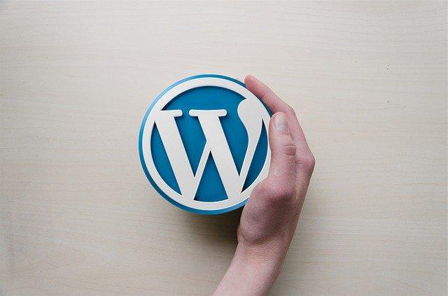 Seguimos con el segundo tutorial sobre cómo crear Plugins para WordPress, en el que pretendemos ayudar a crear y personalizar un Plugins para nuestro CMS.