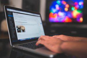 3 Formas de cambiar la URL de WordPress sin acceder al administrador