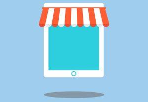 Claves para tener una Tienda Online