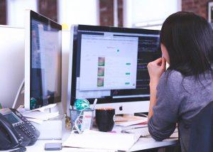 ¿Cómo puede ayudar el diseño web a las pequeñas empresas?