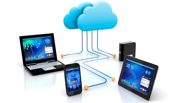Herramientas FTP disponibles para trabajar