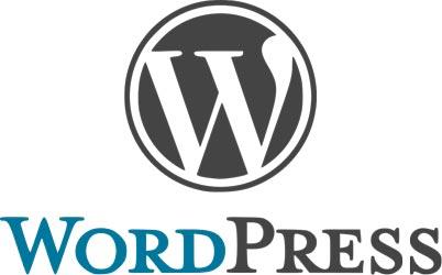 Cursos de WordPress