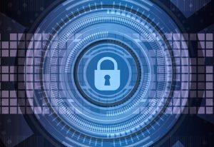 Ciberseguridad: Aprenda a crear contraseñas seguras