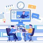 Formación Online sobre Diseño Web e Informática