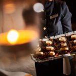 fondo web boda catering
