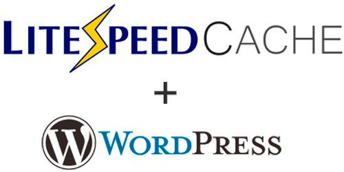 Mejora la cache de tu web con LiteSpeed Cache