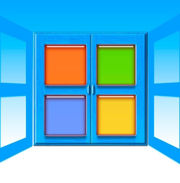 Cursos de Microsoft Office