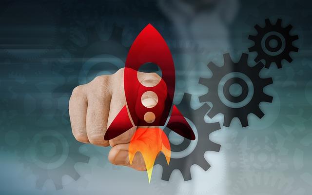 Optimiza tu página web con nuestros mantenimiento web
