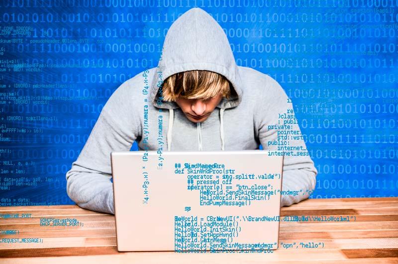 Aspecto a tener en cuenta para realizar el mantenimiento web
